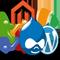 Hospedagem com WordPress
