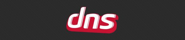 O que é DNS Reverso (rDNS)?