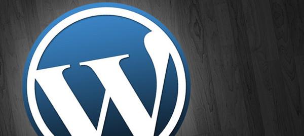 Dica WordPress para um melhor desempenho