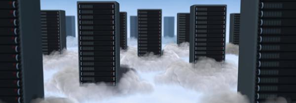 O que é um Servidor Cloud?