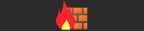 Porque usar um firewall?