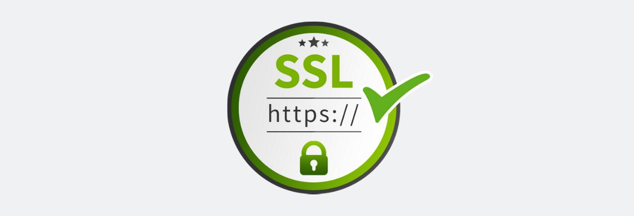 Certificado SSL Barato Brasil