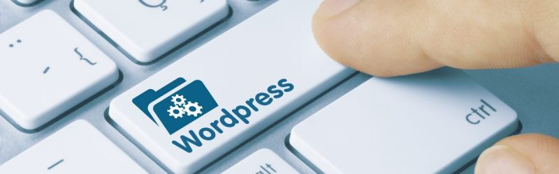 8 beneficios do uso do wordpress