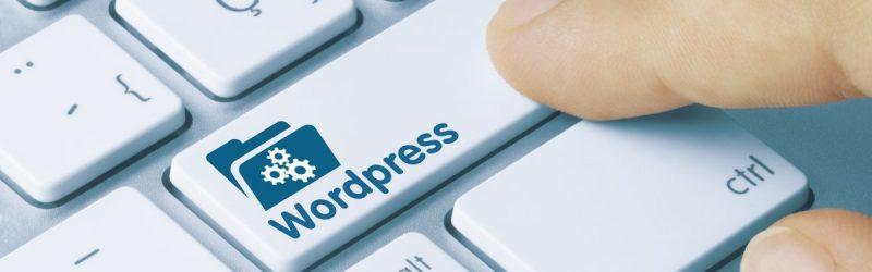 8 beneficios do uso do wordpress