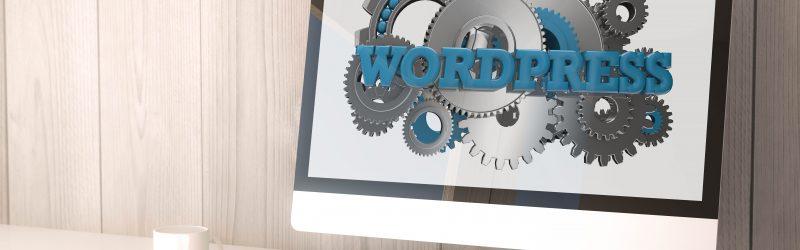 Novo WordPress 5.0 com grandes novidades!