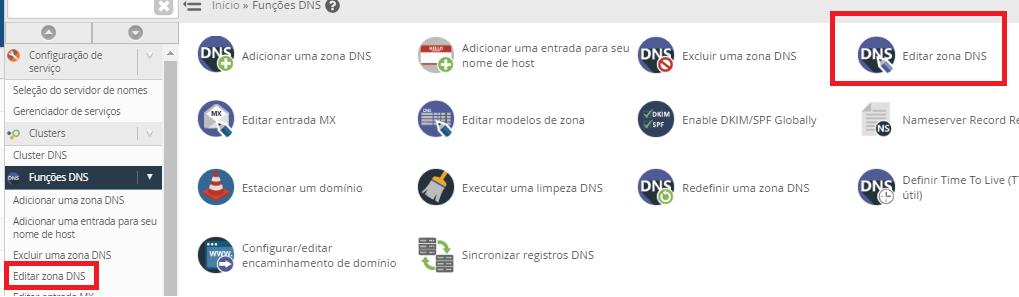 Bravulink_DNS_Proprio_1