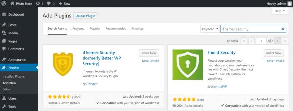 Como-instalar-e-configurar-o-iThemes-1 Como instalar e configurar o iThemes Security para WordPress
