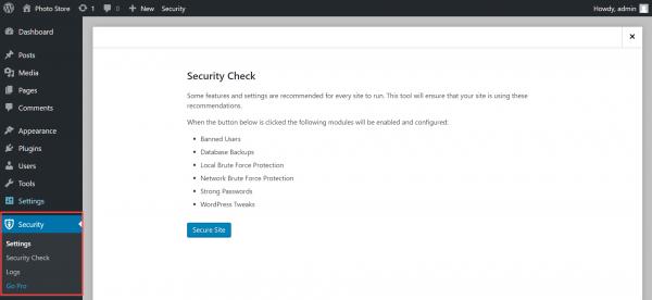 Como-instalar-e-configurar-o-iThemes-2 Como instalar e configurar o iThemes Security para WordPress
