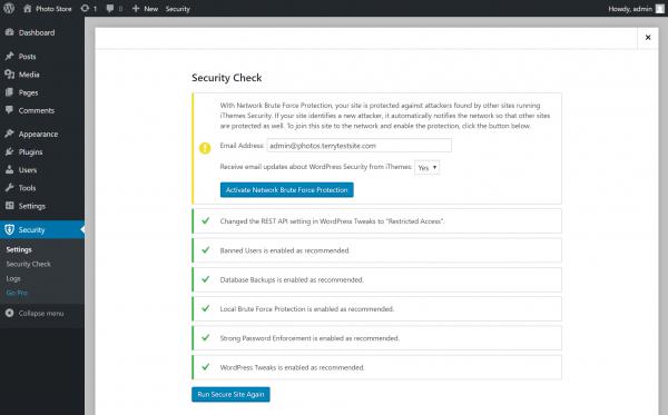 Como-instalar-e-configurar-o-iThemes-3 Como instalar e configurar o iThemes Security para WordPress