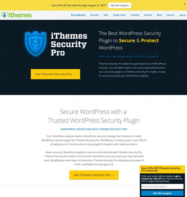 Como-instalar-e-configurar-o-iThemes-6 Como instalar e configurar o iThemes Security para WordPress