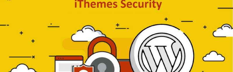 Instalar iTheme Security